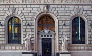 64% of small businesses tell Federal Reserve they need aid to survive – Lane Report