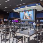 The Game Day Sports Bar
