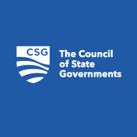 The Council of State Governments