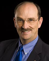 Mark Gooch