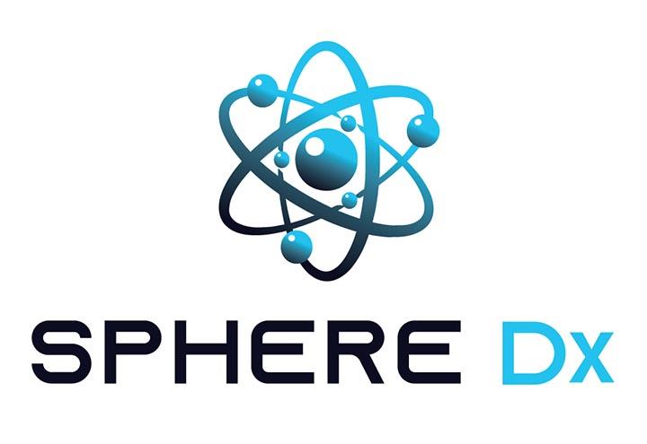 SphereDX