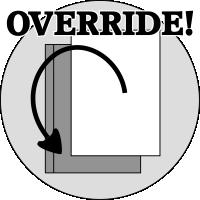 Æthercoil Quick Rules   GM Binder
