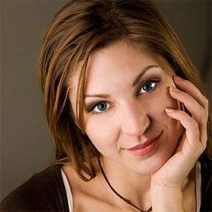 Nicole Maynard profile picture