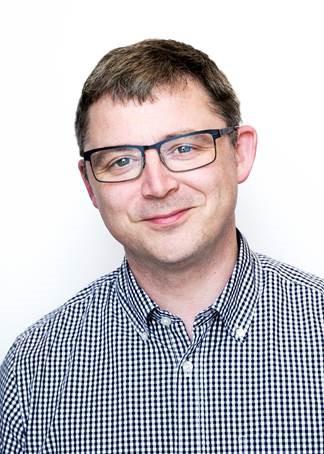 Adrian McDermott profile picture