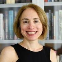 Kristin Fassler