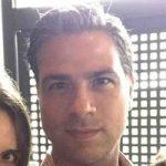 Tulio Quinones profile picture