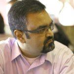 Nitin  Badjatia  profile picture