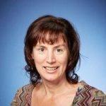 Donna Bailey profile picture
