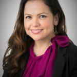 Cynthia Zavala Diaz profile picture