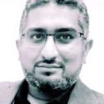 Guha Bhagavan profile picture