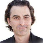Paul Sonderegger profile picture