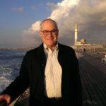 Jonathan  Schiff profile picture