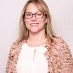 Jennifer Sundquist profile picture