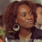 Carmen Bryant profile picture
