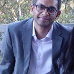 Amit Bhattacharyya profile picture
