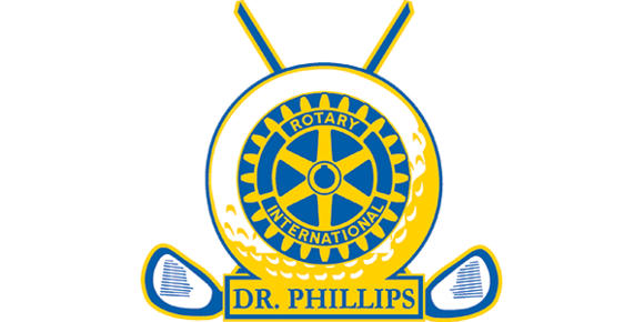 Dr--phillips-rotary-club-logo