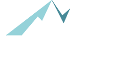 SEBrands Logo