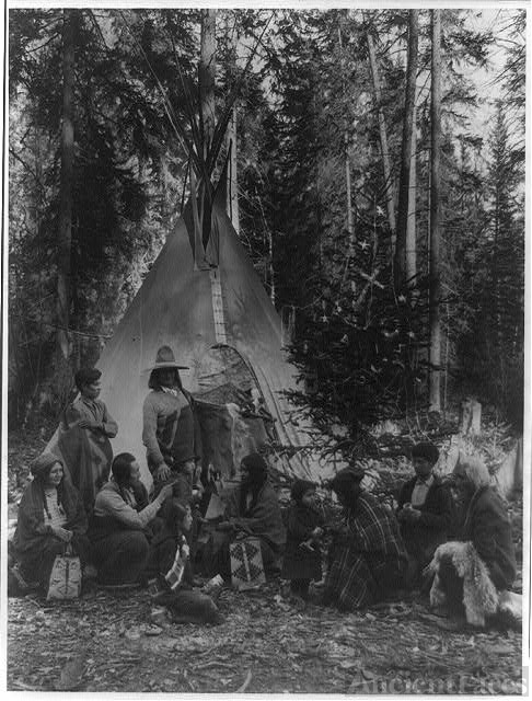 cayuse single men Cayuse native americans and their horses as counting in 1902 failed to discover a single pure-blooded cayuse on the reservation the men considered.