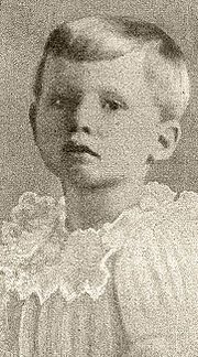 Prince Henry of Prussia