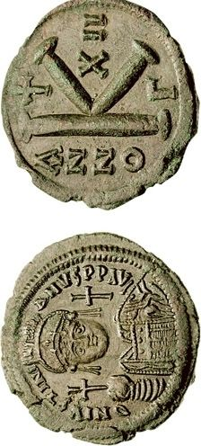 Izzo, Ezzo, or Azzo Coin