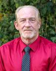 Bill Sinyard : Advance Planning Advisor