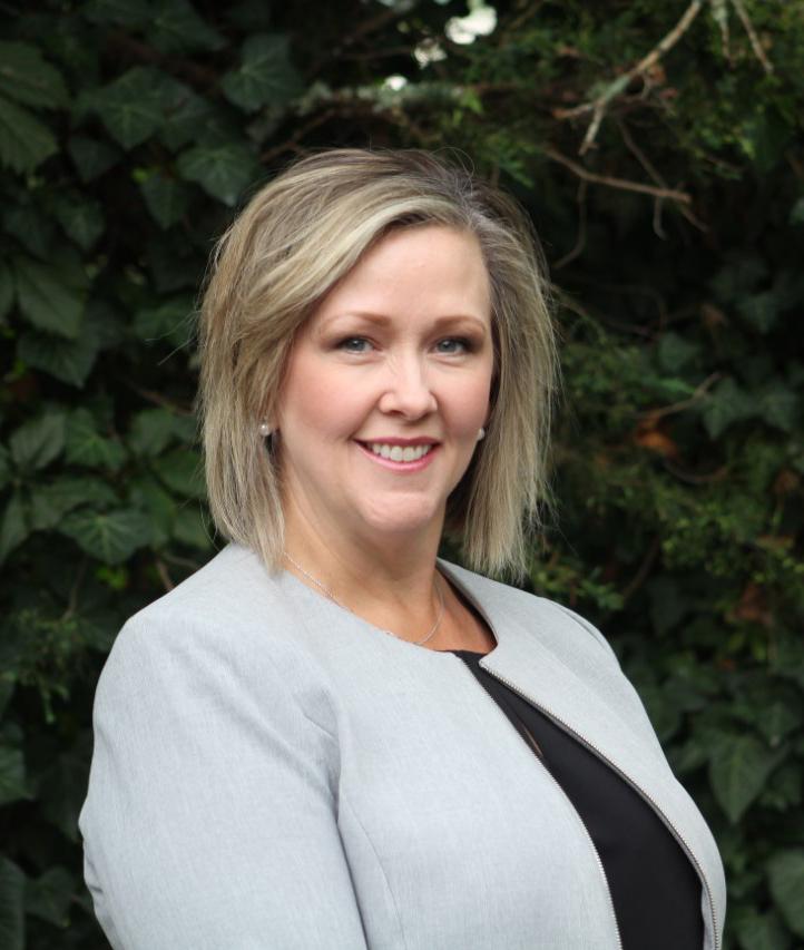 Tammy Friedman : Family Service Counselor