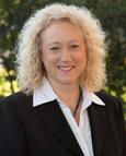 Tonja Hebrank : Family Service Manager