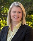 Sarah Holman : Lic. Funeral Director Lic. Embalmer