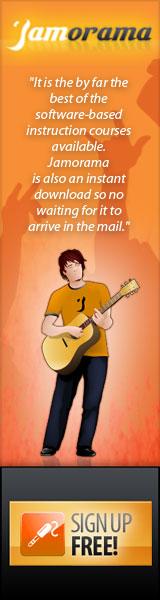 guitar tuition TN