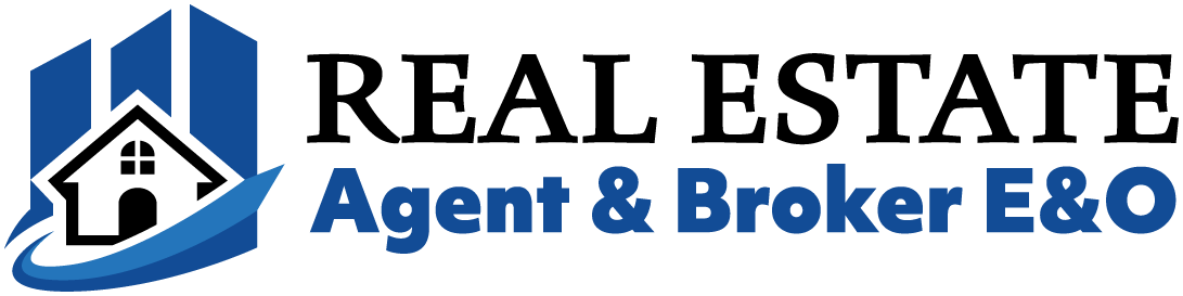 Real Estate Professional Liability Insurance