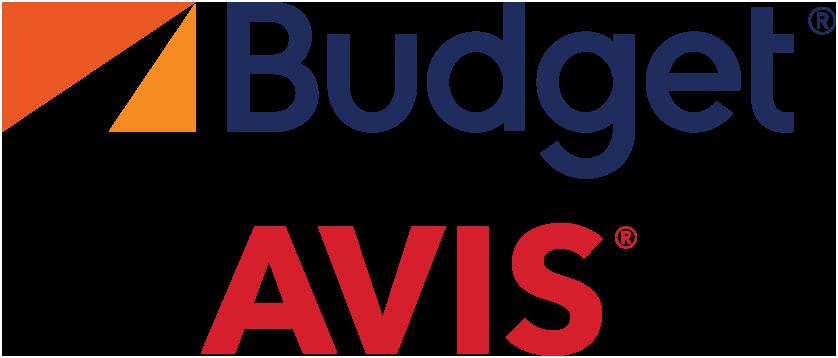Budget AVIS