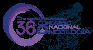 Congreso SMeO 2018