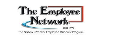 Employeenetwork.com