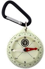 Glo Compass