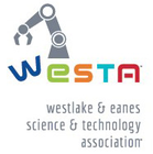 Merchant Logo