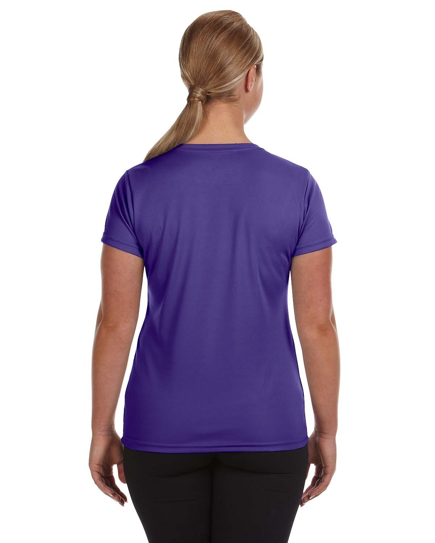 Augusta-Sportswear-Women-039-s-Moisture-Wicking-V-Neck-T-Shirt-1790-XS-2XL thumbnail 25