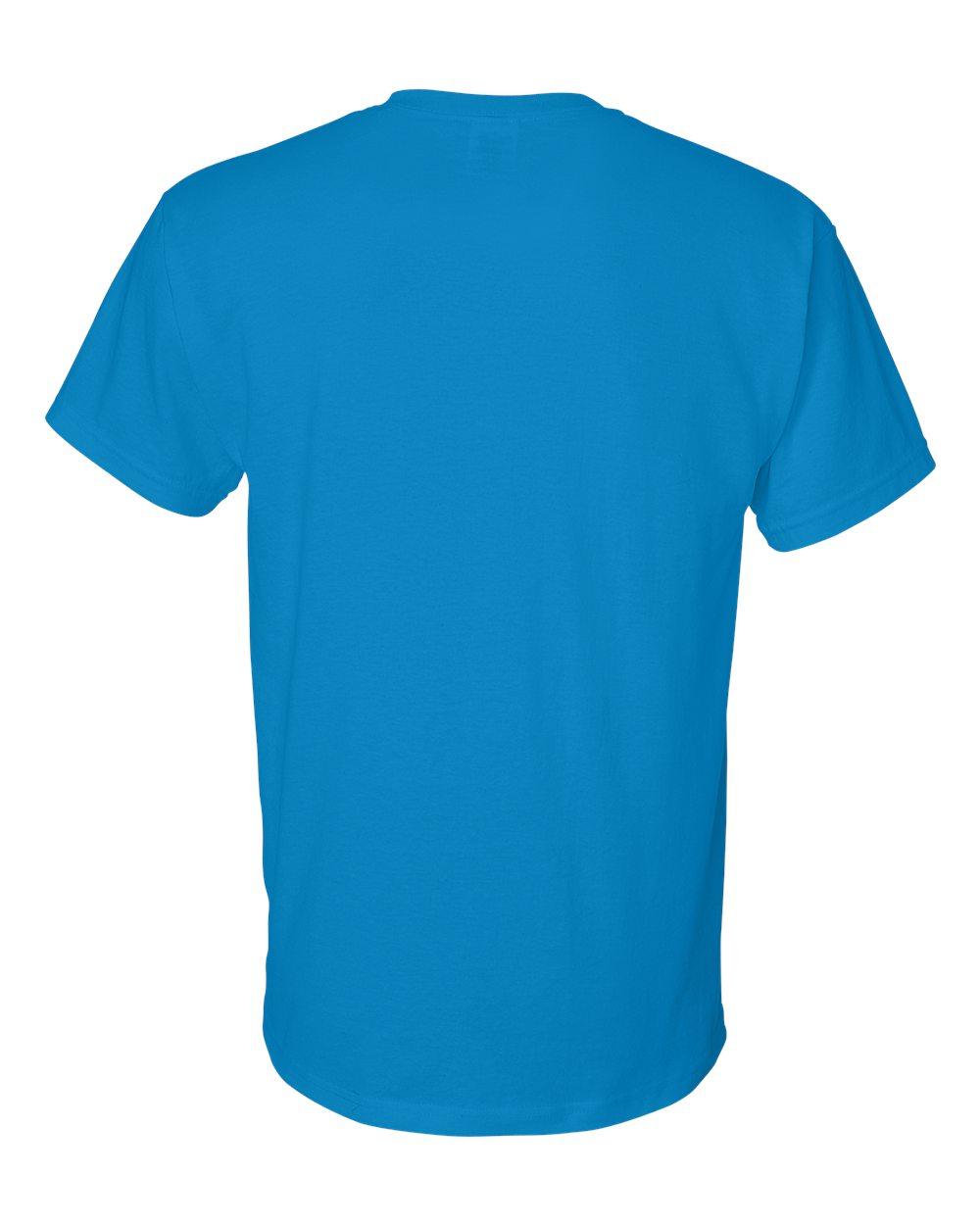 Gildan-Mens-DryBlend-5-6-oz-50-50-T-Shirt-G800-Size-S-5XL thumbnail 81