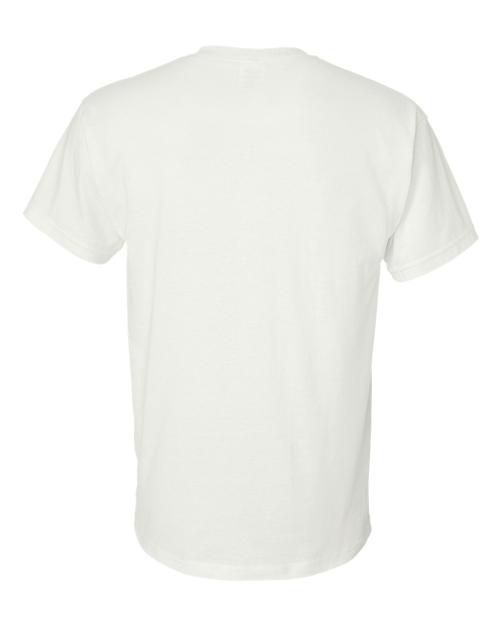 Gildan-Mens-DryBlend-5-6-oz-50-50-T-Shirt-G800-Size-S-5XL thumbnail 93
