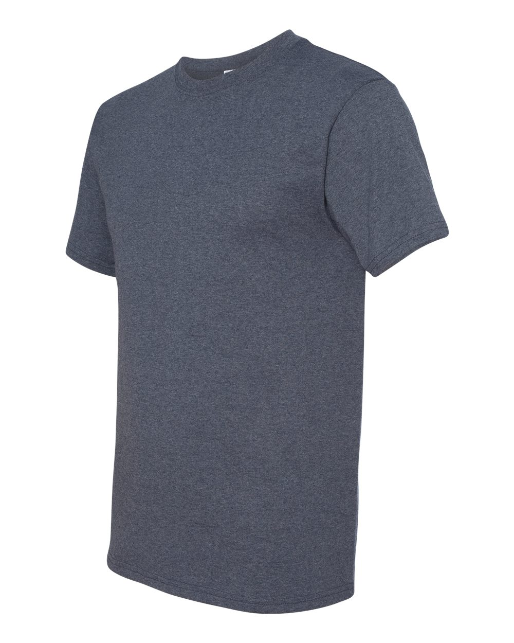 Jerzees-Men-039-s-5-6-oz-50-50-Heavyweight-Blend-T-Shirt-29M-S-4XL thumbnail 39