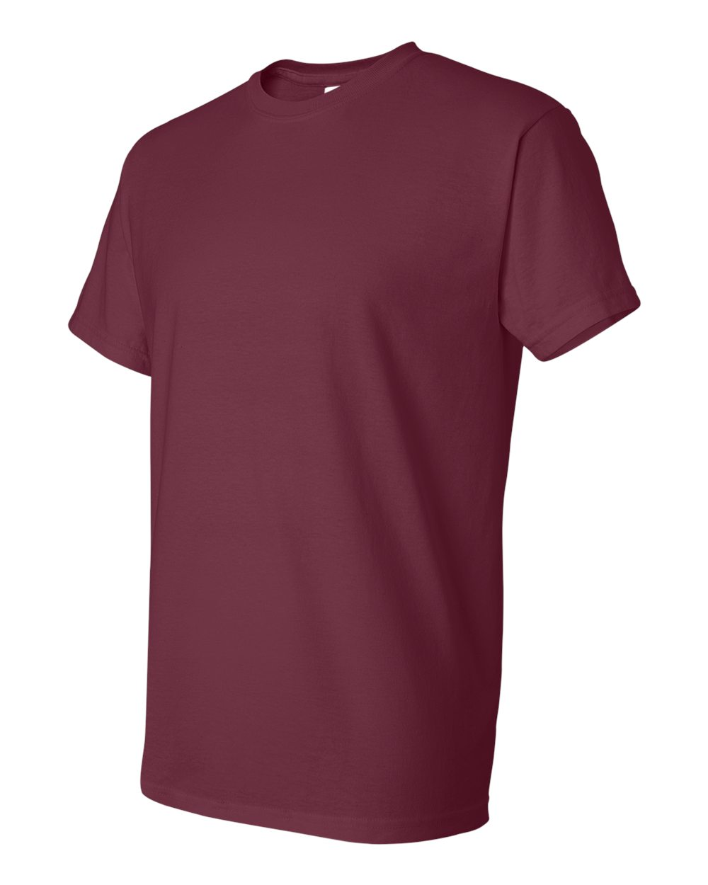 Gildan-Mens-DryBlend-5-6-oz-50-50-T-Shirt-G800-Size-S-5XL thumbnail 56