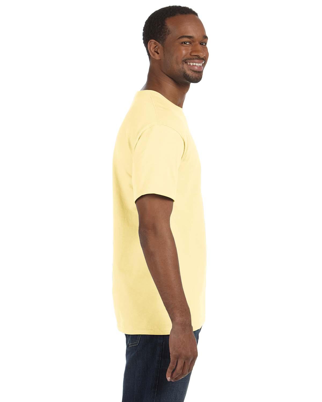 Jerzees-Men-039-s-5-6-oz-50-50-Heavyweight-Blend-T-Shirt-29M-S-4XL thumbnail 42