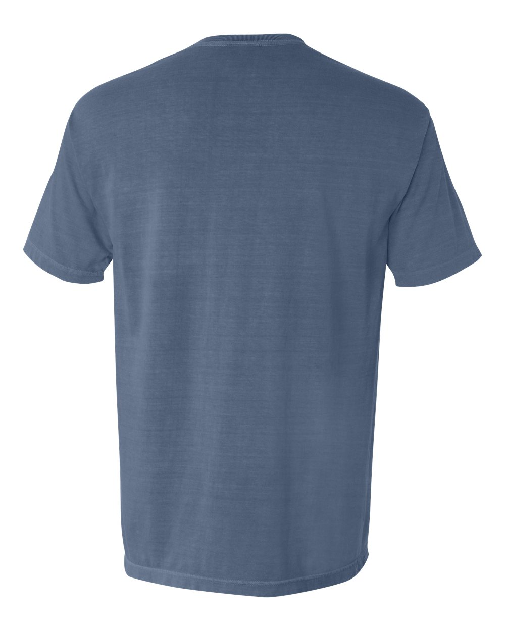 Comfort-Colors-Men-039-s-6-1-oz-Garment-Dyed-Pocket-T-Shirt-6030CC-S-3XL thumbnail 10