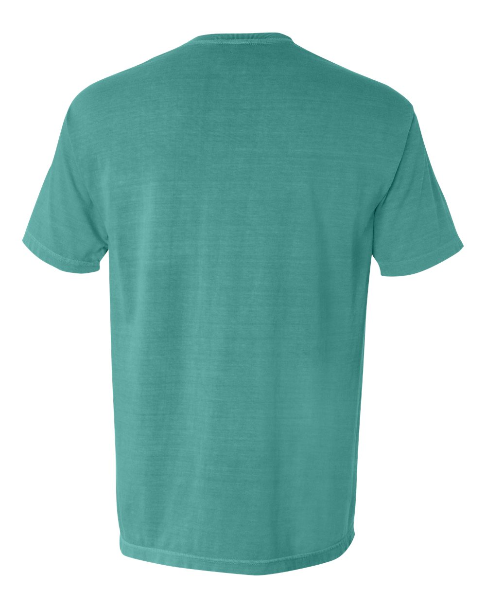 Comfort-Colors-Men-039-s-6-1-oz-Garment-Dyed-Pocket-T-Shirt-6030CC-S-3XL thumbnail 73