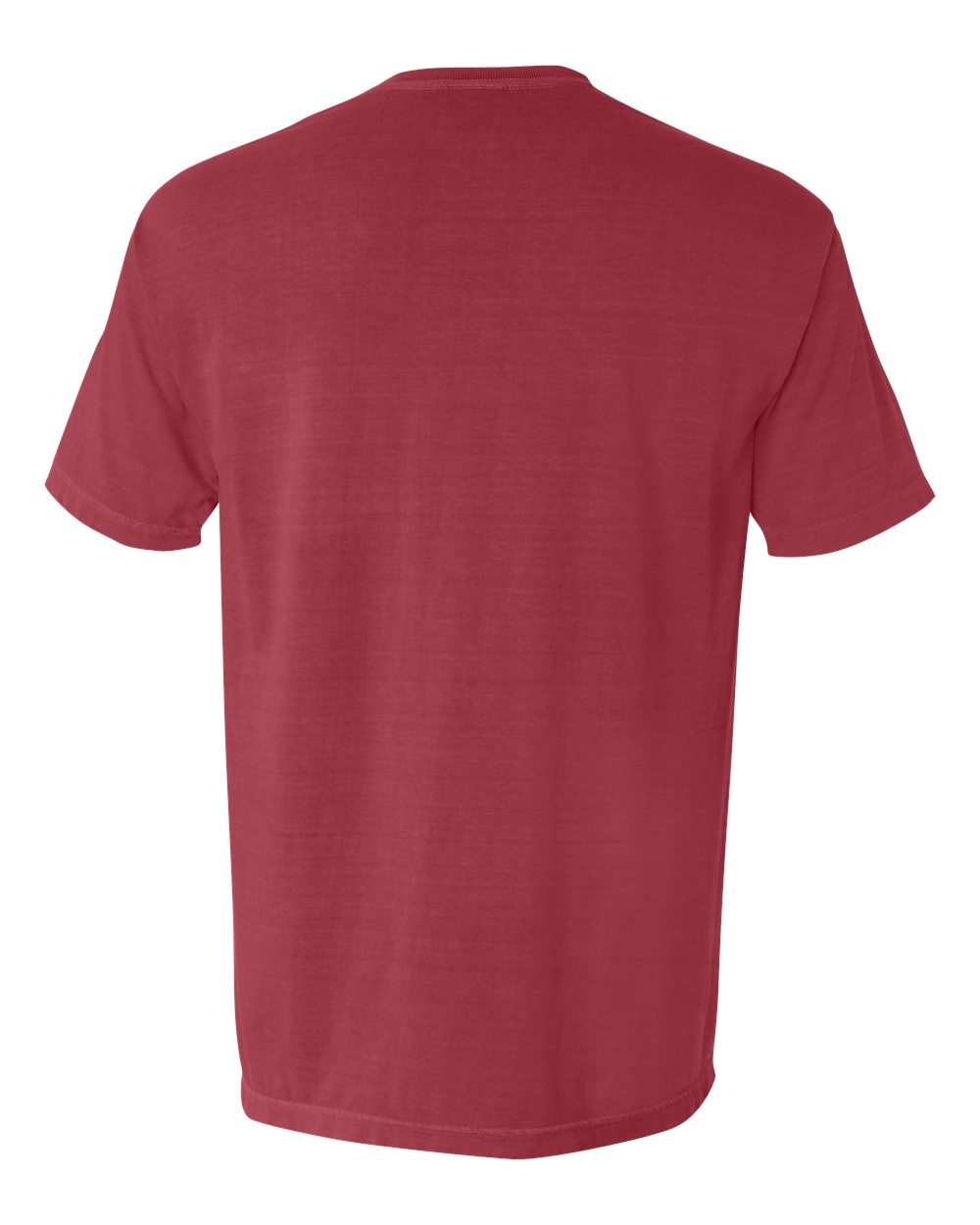 Comfort-Colors-Men-039-s-6-1-oz-Garment-Dyed-Pocket-T-Shirt-6030CC-S-3XL thumbnail 34