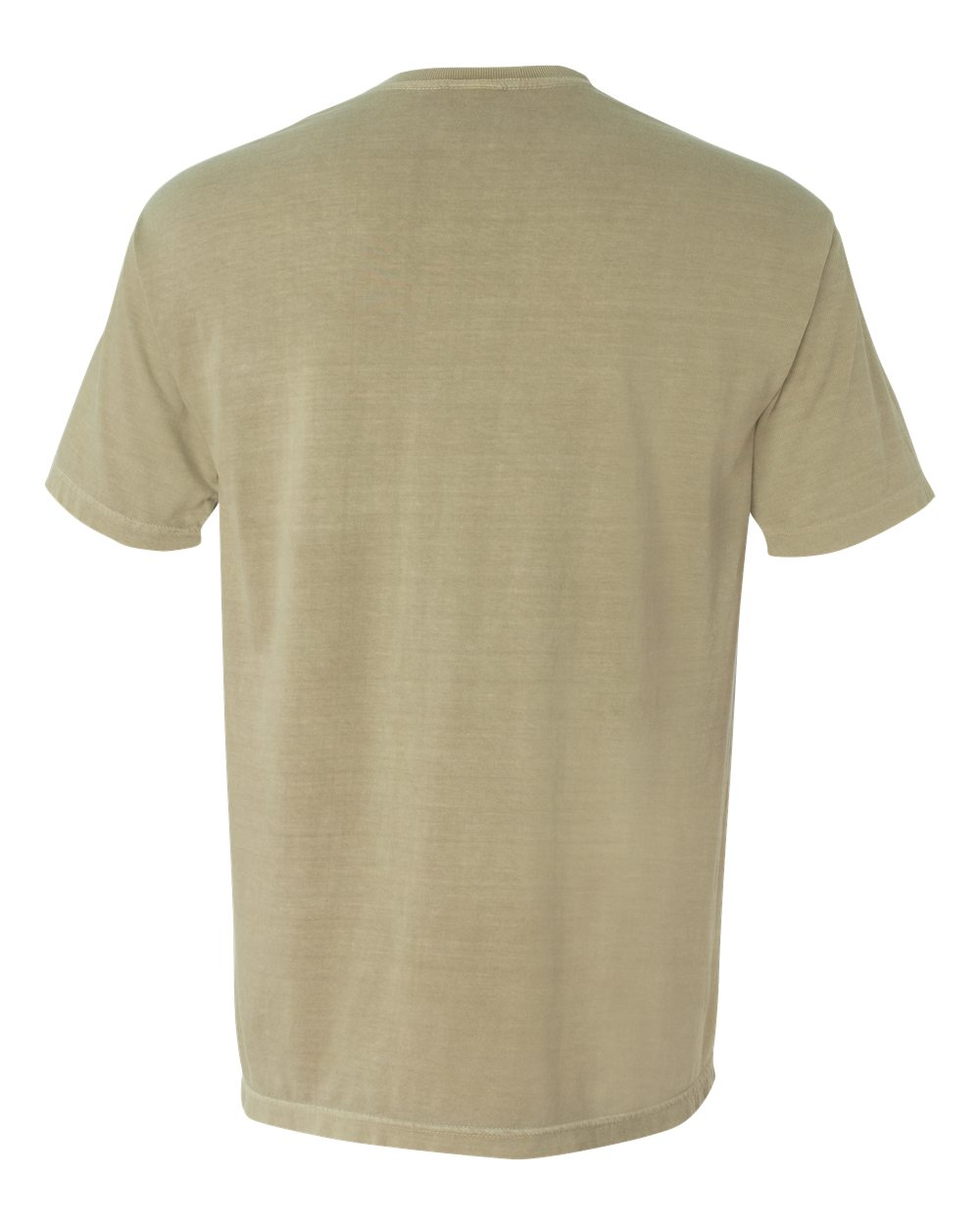 Comfort-Colors-Men-039-s-6-1-oz-Garment-Dyed-Pocket-T-Shirt-6030CC-S-3XL thumbnail 52