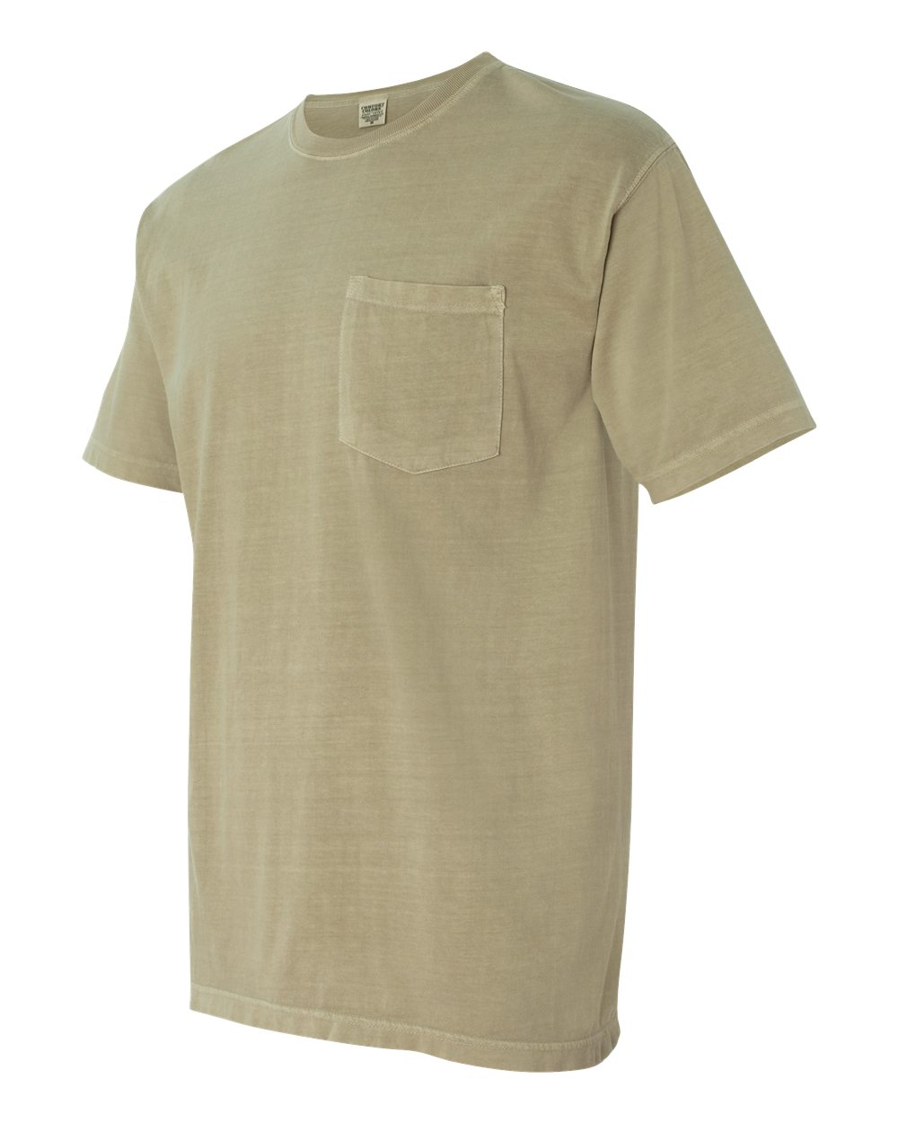 Comfort-Colors-Men-039-s-6-1-oz-Garment-Dyed-Pocket-T-Shirt-6030CC-S-3XL thumbnail 51
