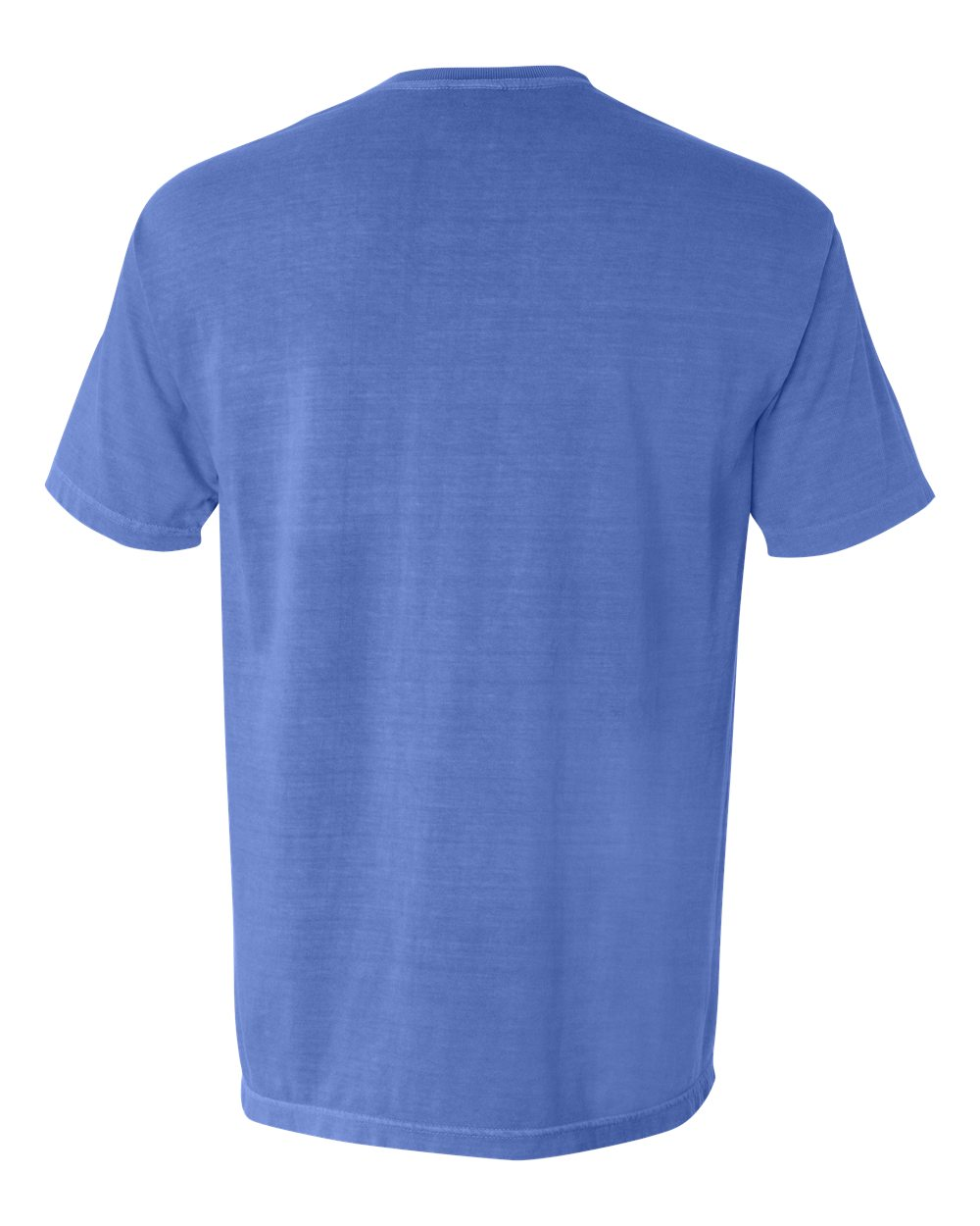Comfort-Colors-Men-039-s-6-1-oz-Garment-Dyed-Pocket-T-Shirt-6030CC-S-3XL thumbnail 40