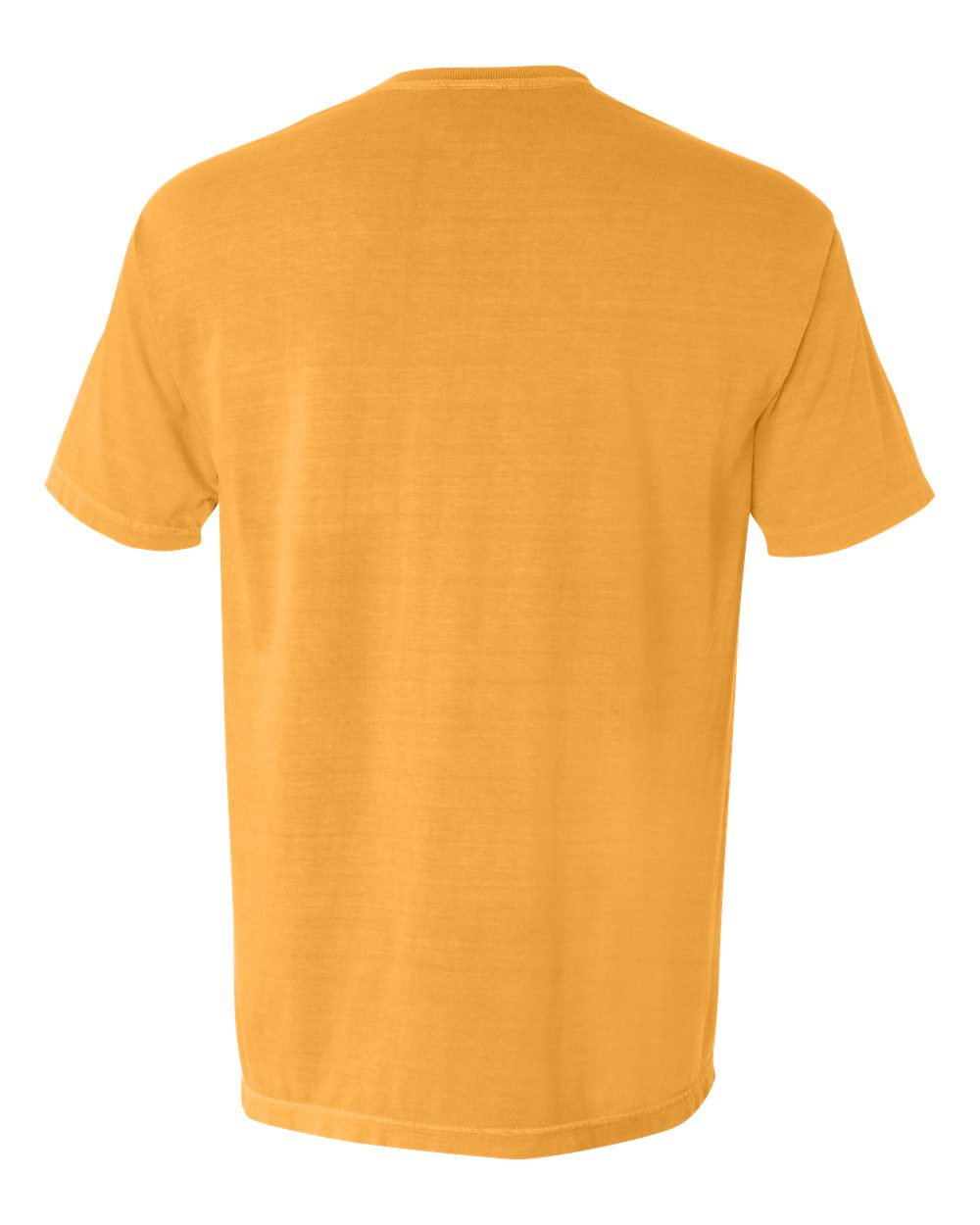 Comfort-Colors-Men-039-s-6-1-oz-Garment-Dyed-Pocket-T-Shirt-6030CC-S-3XL thumbnail 31