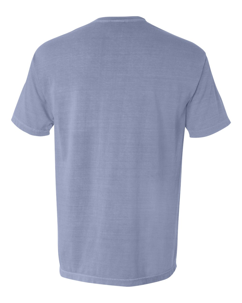 Comfort-Colors-Men-039-s-6-1-oz-Garment-Dyed-Pocket-T-Shirt-6030CC-S-3XL thumbnail 46