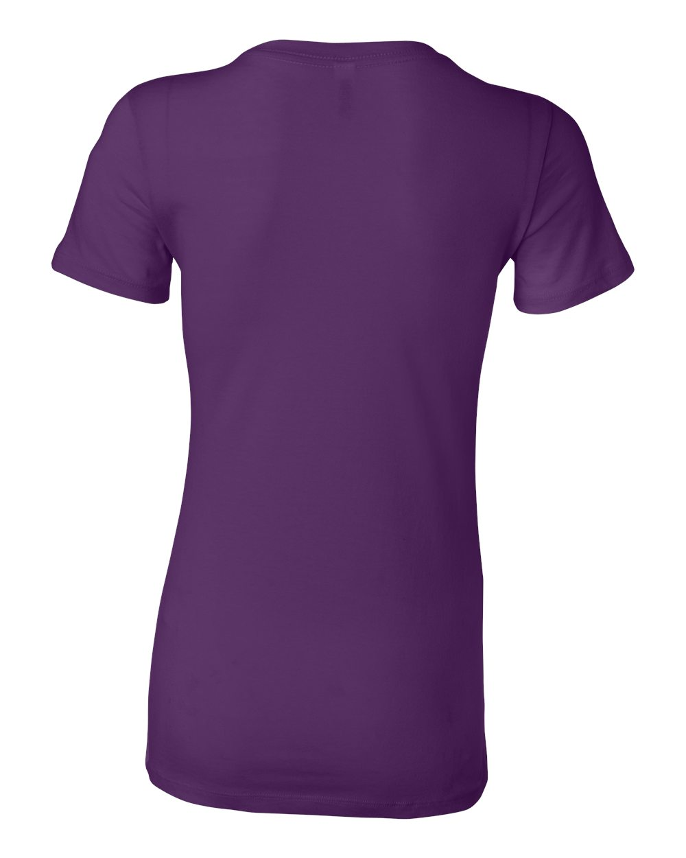 Bella-Canvas-Womens-The-Favorite-T-Shirt-6004-Size-S-2XL thumbnail 163